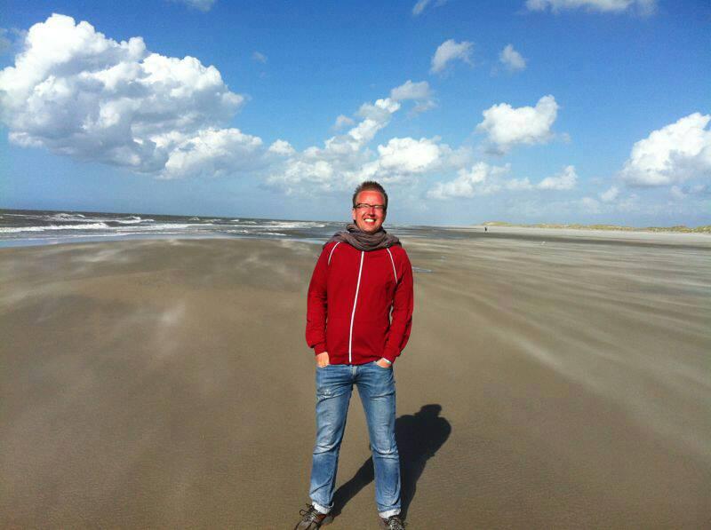Ben Willemsen - Senior Technical Specialist - Telstra ...